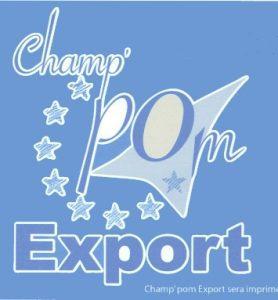 champ-pom