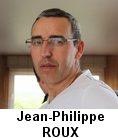 Jean-Phi