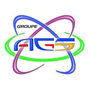 Logo AGS 001