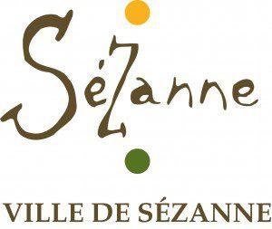 Logo Sézanne