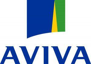 aviva_logo