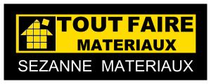 logo TOUT FAIRE 2013