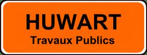 logo huwart 2013