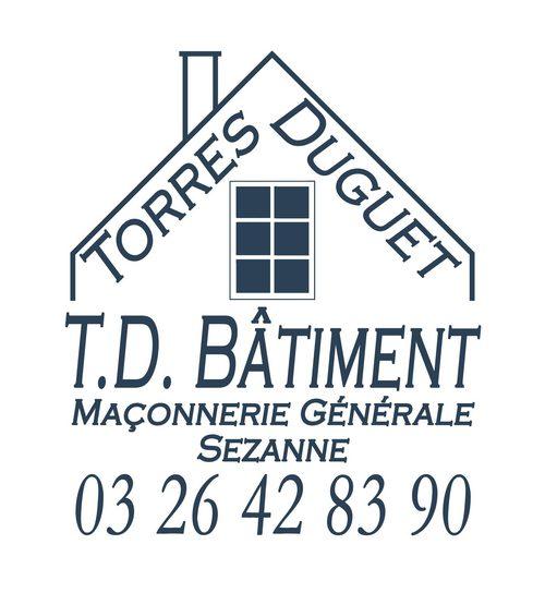 2013-LOGO-TD-BATIMENT