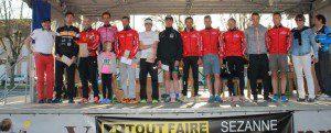 2015-04-12 - Duathlon des Coteaux Sézannais -Récompense M - Gp - (39)