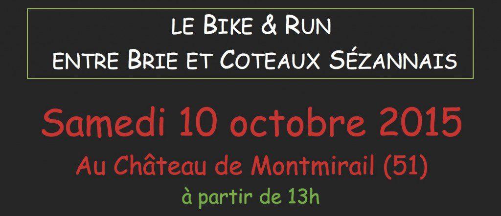 6e Bike & Run