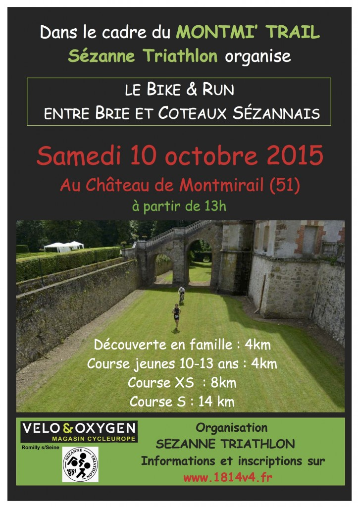 B&R affiche A5 2015 version 1 V&O en bas - copie