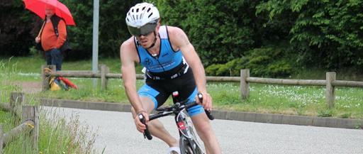 Triathlon du Chemin des Dames