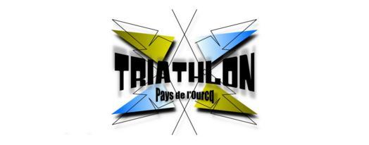 TRIATHLON du PAYS de l'OURCQ